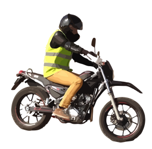 barbastro moto-01