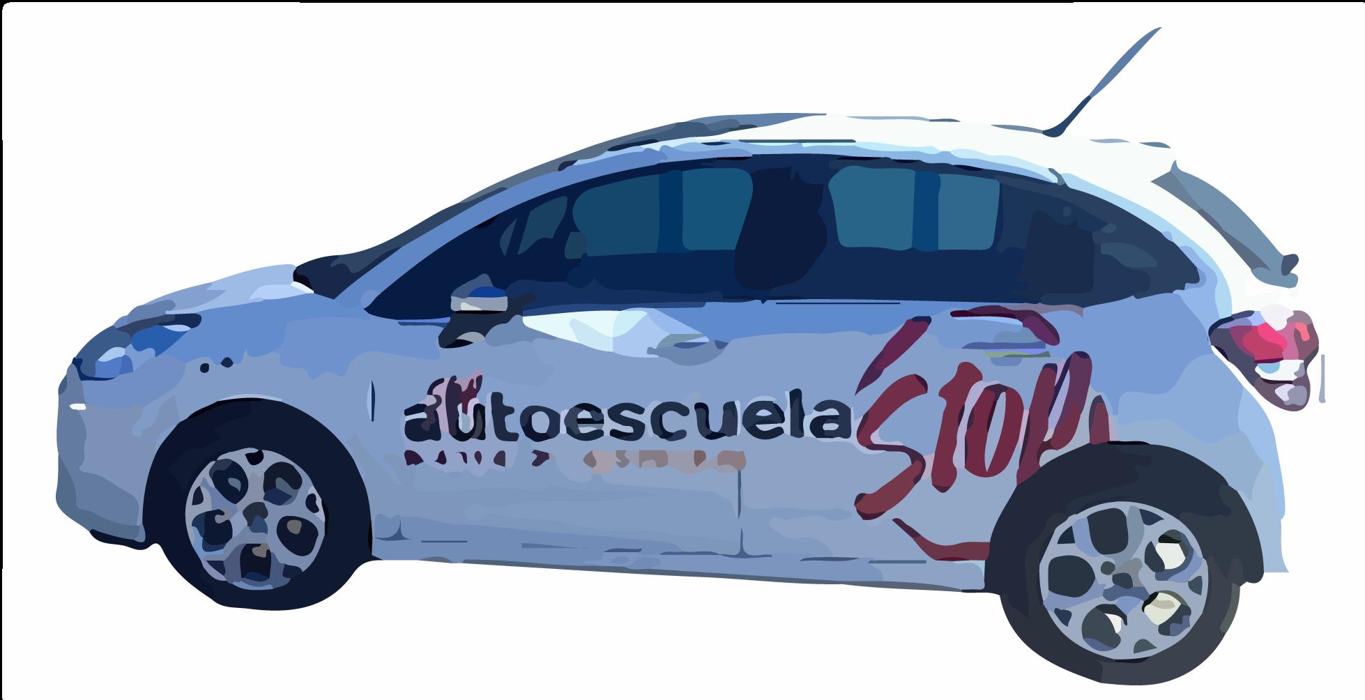 coche-01