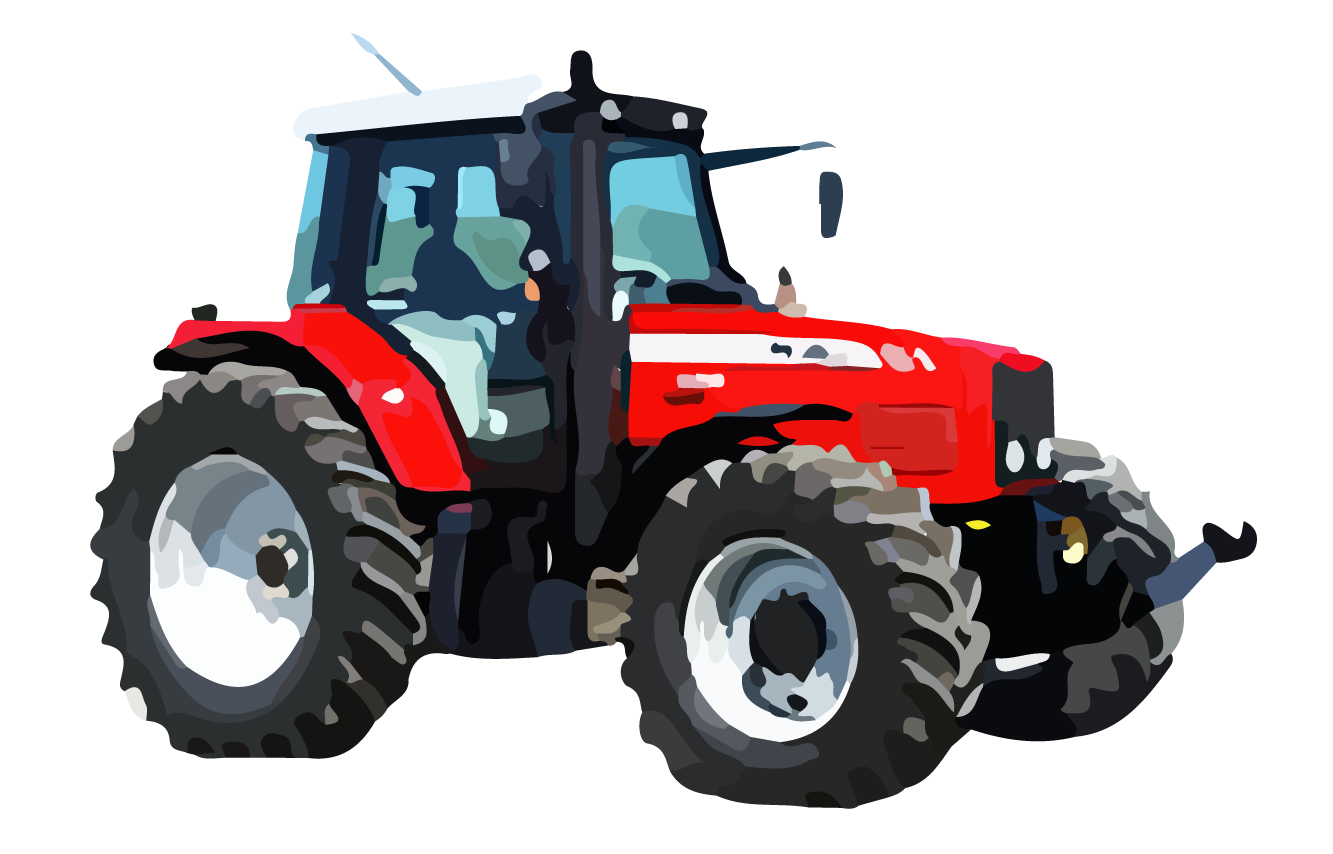 tractor-320x205-01